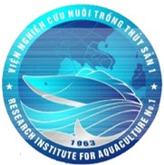 Research Institute for Aquaculture